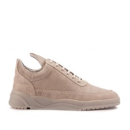 Filling Pieces Low Top Astro Grove (Grau) (10121021814043)