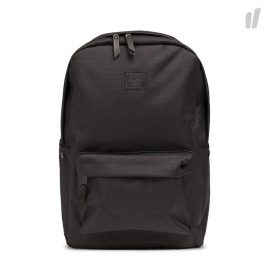 Herschel Winlaw Foundation Backpack ( 10230-01814 / Black )