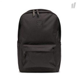Herschel Winlaw Foundation Backpack ( 10230-01814 / Black )