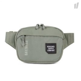 Herschel Tour Small Hip Pack ( 10321-01822 / Shadow )