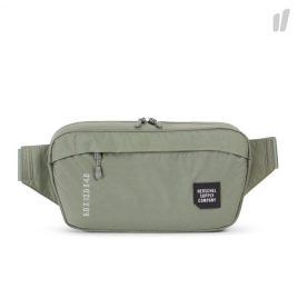 Herschel Tour Medium Hip Pack ( 10335-01822 / Shadow )