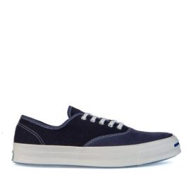Converse Jack Purcell Signature OX CVO Inked (153594C)