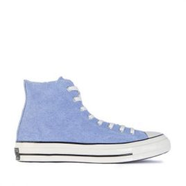 Converse All Star Chuck '70 Hi Pioneer Blue (157454C-458)