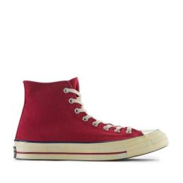 Converse Chuck Taylor All Star 70 HI red (159567C-688)