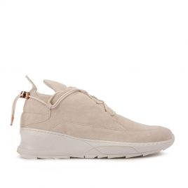Filling Pieces Low Marina Shark (Sand) (20420301813038)
