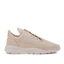 Filling Pieces Apache Runner Low (Beige) (21520241828042)