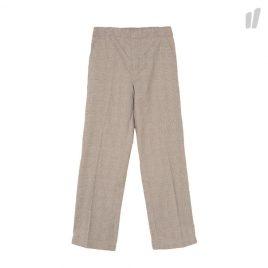 Stussy Wmns Jude Standard Trouser ( 216062 / 0008 )