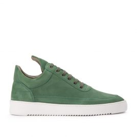 Filling Pieces Low Top Lane (Grün) (2512215-1910042)