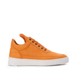 Filling Pieces Low Top W Ripple Lane (Clementine) (2512215-1917038)