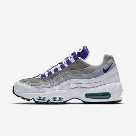 Nike  WMNS Air Max 95 (307960-109)