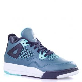 Jordan IV Retro BP (308499-330)