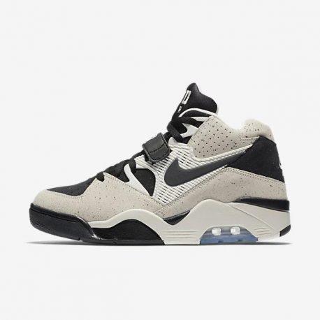 Nike Air Force 180 (310095-101)