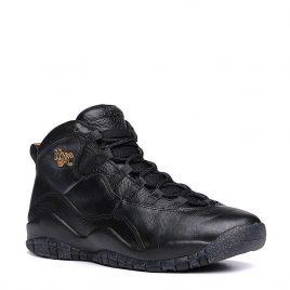 Air Jordan Nike AJ X 10 Retro 'New York City' (GS) (2016) (310806-012)