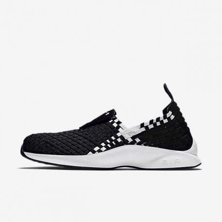 Nike Air Woven (312422-002)