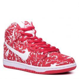 Nike SB Dunk High Premium SB (313171-616)