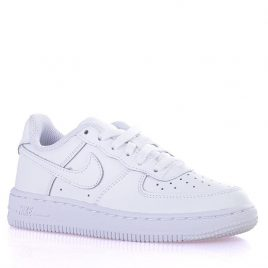 Nike Air Force 1 (314193-117)