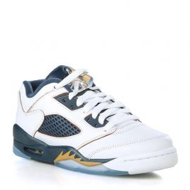 Jordan Air Jordan V Retro Low GS (314338-135)