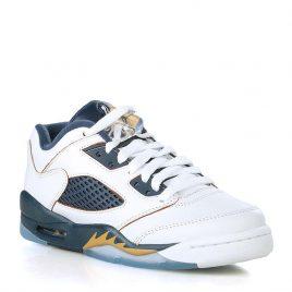 Nike Kids  Air Jordan 5 Retro Low (314338-135)