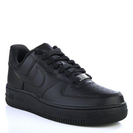 Nike Air Force 1 '07 (315115-038)