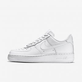 Nike WMNS Air Force 1 (315115-112)