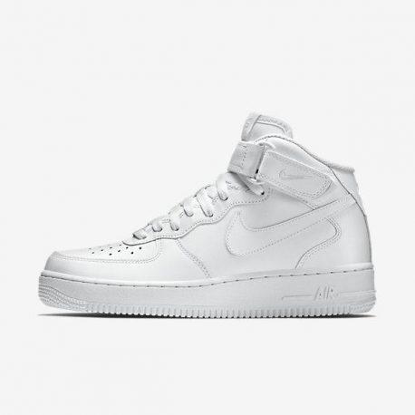 Nike  Air Force 1 (315123-111)