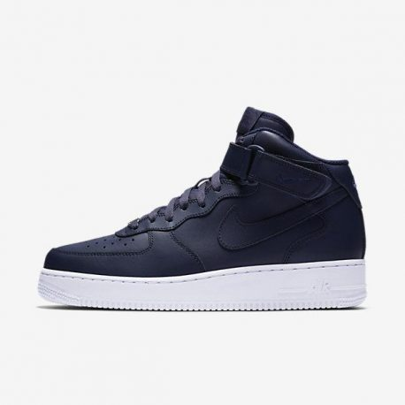 Nike Air Force 1 Mid 07 (315123-415)