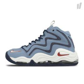 Nike Air Pippen ( 325001 403 )