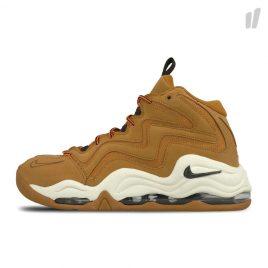 Nike Air Pippen (325001-700)