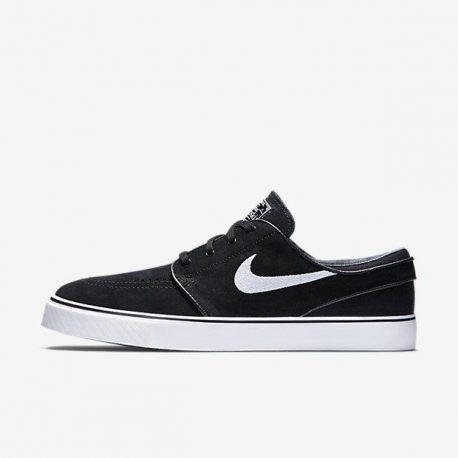 Nike SB Zoom Stefan Janoski (333824-026)