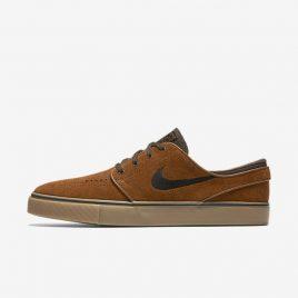 Nike SB Air Zoom Stefan Janoski (333824-214)