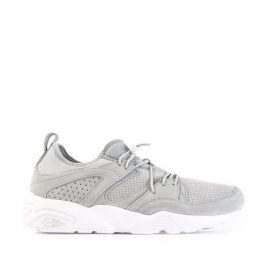 PUMA Blaze Of Glory SOFT Gray Violet (360101-07)
