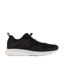 PUMA Blaze Ignite Plus Breathe Black (362518-01)