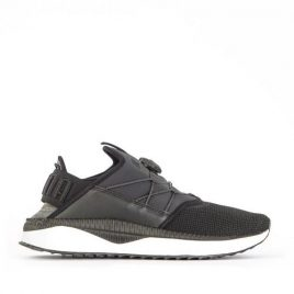 Puma TSUGI Disc Black/White (363764-02)