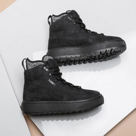 Puma Ren Boot TrapStar (36471501)