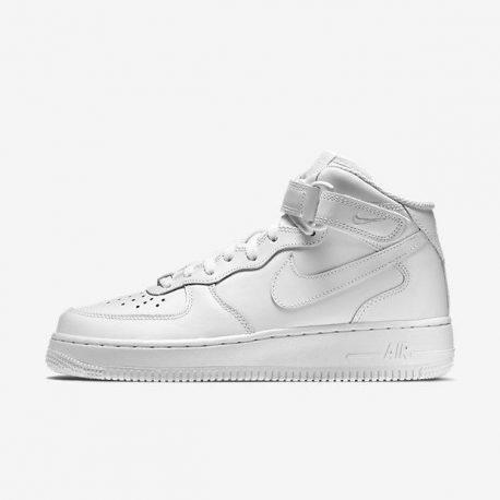 Nike (366731-100)