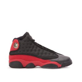 Nike Kids   Air Jordan 13 Retro (414574-004)