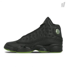 Air Jordan 13 Retro GS (414574-042)