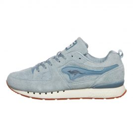 KangaROOS Coil R1 Leather (43034-4073)