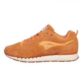 KangaROOS Coil R1 Leather (43034-7002)