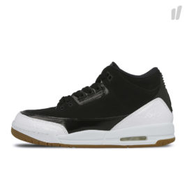Air Jordan 3 Retro 3 GS (441140-022)