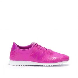 New Balance WL 420 DFI (Pink) (521561-50-13)
