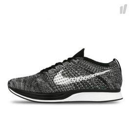Nike  Flyknit Racer (526628-012)