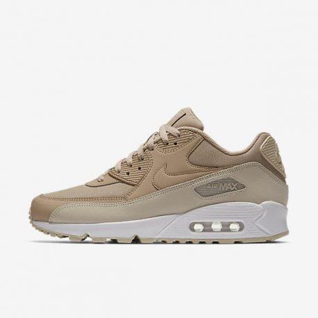 Nike Air Max 90 Essential (537384-087)