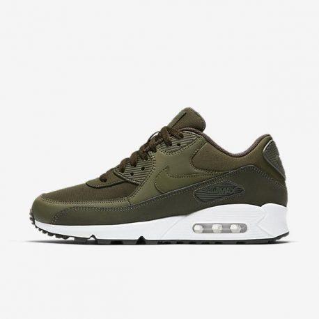 Nike Air Max 90 Essential (537384-310)