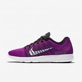 Nike Lunaracer 3 (554683-501)