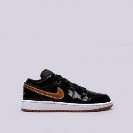 Nike Kids  Air Jordan 1 Retro Low GG (554723-032)