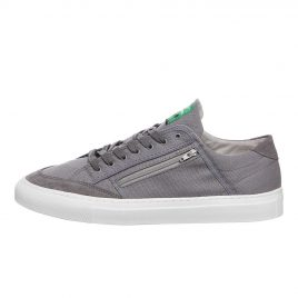 KangaROOS Tennis Oxford (57005-0200)