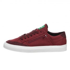 KangaROOS Tennis Oxford (57005-0640)