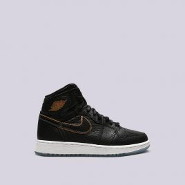 Air Jordan 1 Retro High OG GS (575441-031)