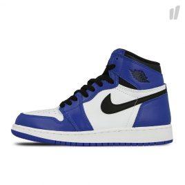 Nike Kids  Air Jordan 4 Retro (575441-403)
